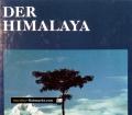 Der Himalaya. Von Nigel Nicolson (1975)