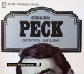 Gregory Peck. Von Tony Thomas (1981)