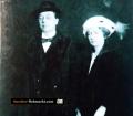 Gabriele Münter und Wassily Kandinsky. Von Gisela Kleine (1990)