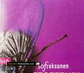 Fegefeuer. Von Sofi Oksanen (2012)
