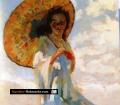 Auf der Suche nach Marie. Von Madeleine Bourdouxhe (2001)