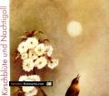Kirschblüte und Nachtigall. Von Josef Müller Verlag (1961)
