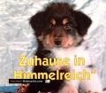 Zuhause in Himmelreich. Von Helga Loibl (2004)