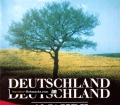 Deutschland Deutschland. Von Bertelsmann Verlag (1989)
