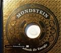 Mondstein. Von Monika Buschey (2004)