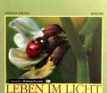 Leben im Licht. Von Anselm Spring (1989)