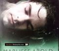 Tödliche Träume. Von Marliese Arold (2014)