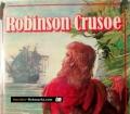 Robinson Crusoe. Von Daniel Defoe (1970)