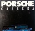 Porsche Carrera. Von Heike K. Foltys (1993)