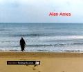 Wähle also das Leben. Von Alan Ames (2005)