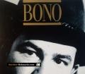 Bono. Von Dave Thompson (1989)
