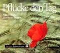 Pflücke den Tag. Von Margot Bickel (1985)