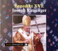 Komm, Heiliger Geist. Von Joseph Ratzinger (2005)