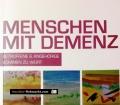 Menschen mit Demenz. Von MAS Alzheimerhilfe (2013)