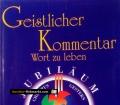 Geistlicher Kommentar. Von Rene Berthier (1999)