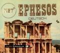 Ephesos. Von Sadan Gökovali (1984)