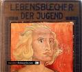 Deutsche Heldensagen. Von Heinz Amelung (1916)