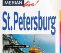 St. Petersburg. Von Michaela Riese (2004)