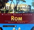 Rom. Von Sabine Becht (2006)