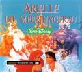 Arielle die Meerjungfrau. Von Walt Disney (1990)
