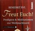 Freut euch! Von Benedikt XVI (1980)