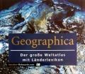 Geographica. Von Penny Martin (2003)
