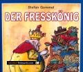 Der Fresskönig. Von Stefan Gemmel (2005)