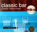 Classic bar. Von Tanja Dusy (2008)