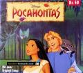 Pocahontas. Von Walt Disney (1995)