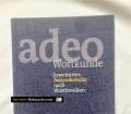 Adeo -1
