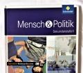 Mensch&Politik - Demokratie erhalten und gestalten - 1