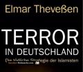theveßen