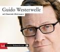 westerwelle