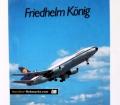 Die verschwiegene Wahrheit. Von Friedhelm König (1995)
