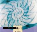 Chakren - die sieben Zentren von Kraft und Heilung. Von Caroline Myss (2000)