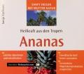 Ananas. Von Sonja Carlsson (2000)