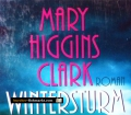 Wintersturm. Von Mary Higgins Clark (2000)