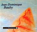 Schmetterling und Taucherglocke. Von Jean Dominique Bauby (1997)
