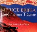 Land meiner Träume. Von Merice Briffa (2008)