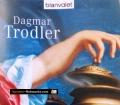 Die Totenfrau des Herzogs. Von Dagmar Trodler (2011)