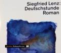 Deutschstunde. Von Siegfried Lenz (1991)