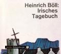 Irisches Tagebuch. Von Heinrich Böll (1981)