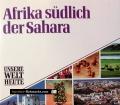 Afrika südlich der Sahara. Von James Hughes (1992)