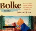 Bolke der Bär. Von Ton Hasebos (1989)