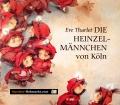Die Heinzelmännchen von Köln. Von Eve Tharlet (1993)