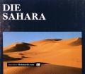 Die Sahara. Von Jeremy Swift (1975)