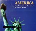 Amerika. Von Bill Harris (1991)