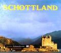 Schottland. Von Gondrom Verlag (1988)