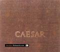 Caesar. Von Mirko Jelusich (1950)