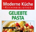 Geliebte Pasta. Von Moewig Verlag (1991).